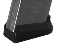 1911 Basepad for Dawson or Metalform 9mm Mags Extended by Dawson (002-025)
