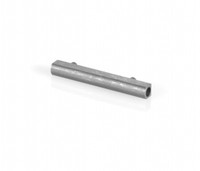 1911 / 2011 Plunger Tube Stake-On in Stainless Steel by EGW (11211)