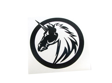 "BSPS Ben Stoeger Pro Shop 4"" Vinyl Decal"