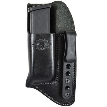 Single Magazine Concealment Pouch by Comp-Tac