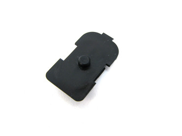 CZ 17 Round Magazine Floor / Locking Plate by Mec-Gar MGCZ7517AFC