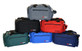CED Deluxe Professional Range Bag