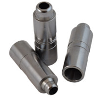 DAA / Hornady Powder Funnel for Double Alpha Mr Bullet Feeder