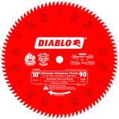 D1090X Freud Diablo 10 x 90