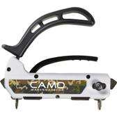 CAMO Marksman Pro 345001