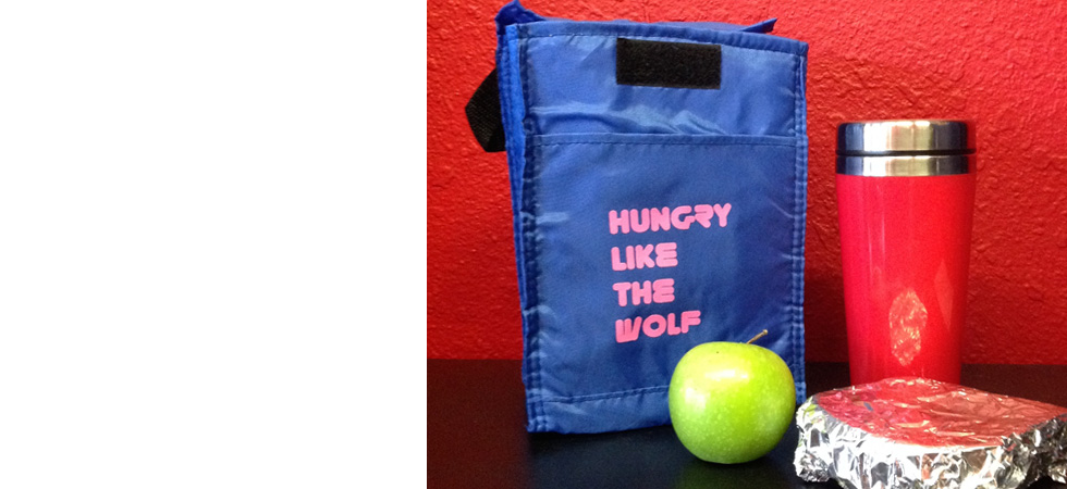 Eco-friendly environmentally friendly items