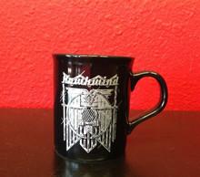 Hawkwind Doremi Mug