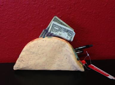 Yummypockets Taco