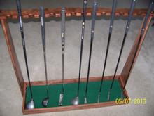 Floor Model - KG 15