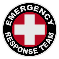 Round Emergency Response Team