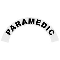 Paramedic Helmet Crescent