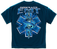 Absolute EMT T-Shirt (FF2051)