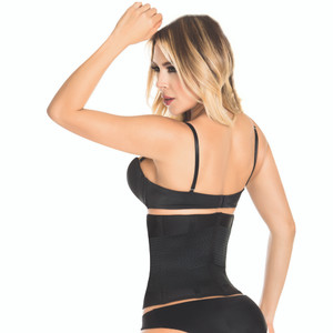 Workout Training Cincher Belt