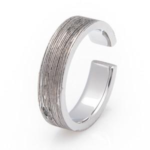 2 X 4 Ring