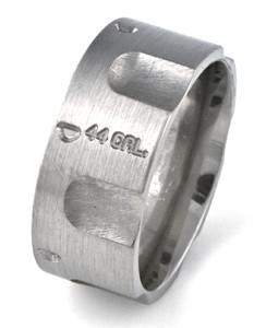 Pistol Ring