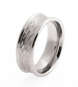 Deer Rut Ring