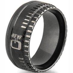 Camera Lens Ring