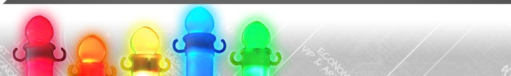 led-lighted-stanchion-posts-banner-main.jpg