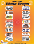 Sports Theme Bundle #1