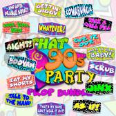 90's Bundle
