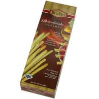Bellino Sesame Breadsticks (12x3.53 Oz)