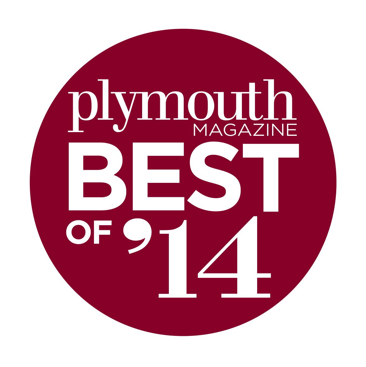 plybestof14-logo-burgandy-print-2-.jpg