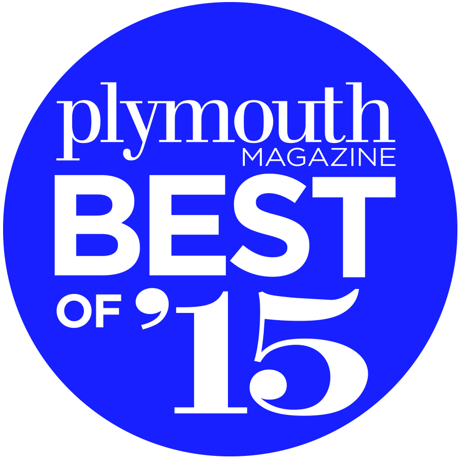 plymouthmag-bo15logo-color-2-.jpg