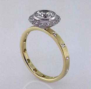Artelle Designs Best Jewelry Store In Plymouth MN