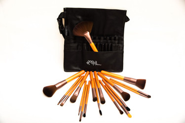 RMB Professional Brush Set