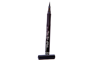 RMB Luxury Ink Liner Pen