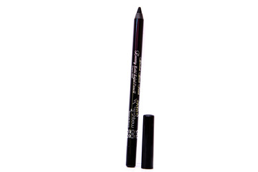 RMB Luxury Kohl Kajal
