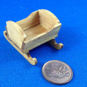 1/24 Scale Cradle