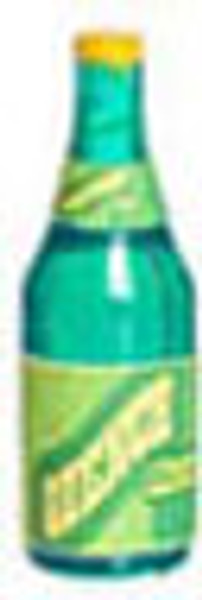 Quench Lemon Lime Drink