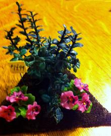 Handmade Garden III