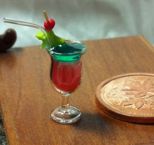 Cocktail Drink fct2