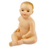 Riley Doll