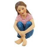 Becky Doll