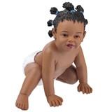 Tisha Doll