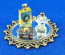 Perfume Tray #2