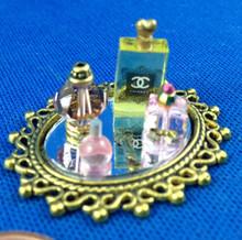 Perfume Tray #3