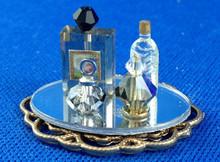 Perfume Tray 114-17-3