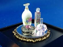 Perfume Tray 114-14-2
