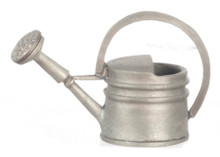 Metal Watering Can