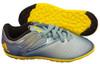 Adidas Messi 15.3 TF JR metallic ice