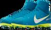 Nike Mercurial Victory VI DF FG  NJR Blue Orbit/White/Armory Navy