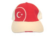 NIKE TURKEY FEDERATION CAP