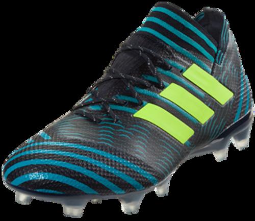 ADIDAS NEMEZIZ 17.1 FG Soccer Cleats