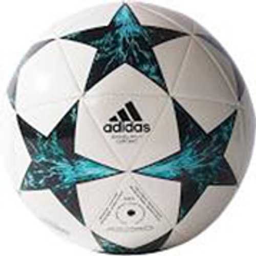 ADIDAS FINALE CAPITANO UEFA Champions League  Ball