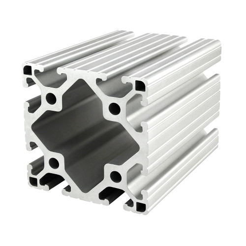 80/20 3030-LITE T-Slotted Aluminum Extrusion | CPI Automation