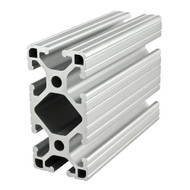 80/20 1530-LITE T-Slotted Aluminum Extrusion | CPI Automation